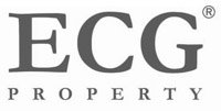 client_ecgP