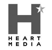 client_heartmedia