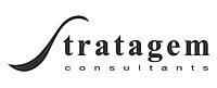 client_stratagem
