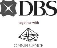 client_dbs_omni
